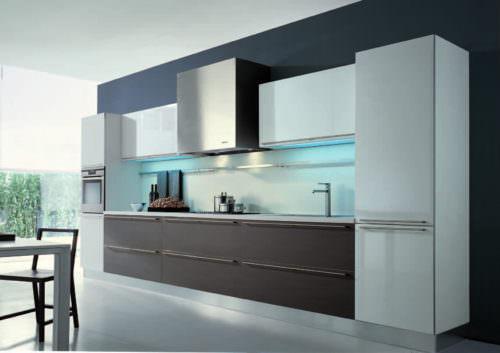 composit-kitchens-084