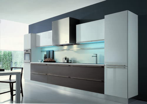 composit-kitchens-084